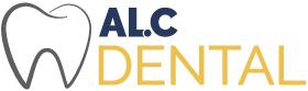 ALC Dental – Grottammare (AP) Logo