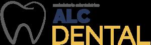 ALC DENTAL - Ambulatorio Odontoiatrico